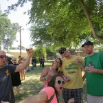 2014 Firestone Walker Invitational
