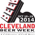 Picking Cleveland Beer Week Events
